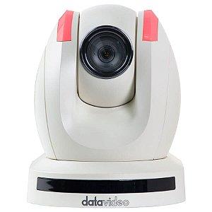 Câmera de vídeo PTZ PTC-150W