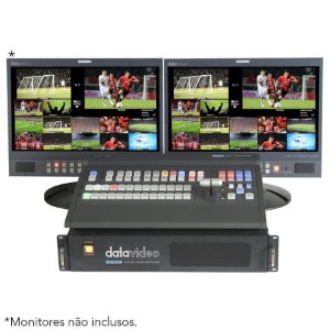 Switcher SE-2850