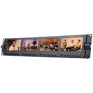 Monitor TFT LCD TLM-434H
