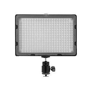 Iluminador TREV LED304U Ultra HDV Pro