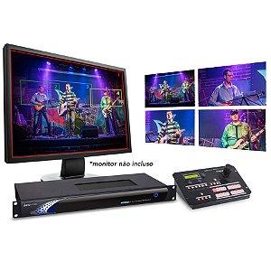 Datavideo KMU-100 4K