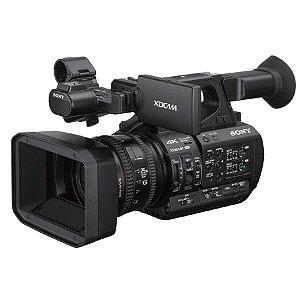 Sony PXW-Z190 4K