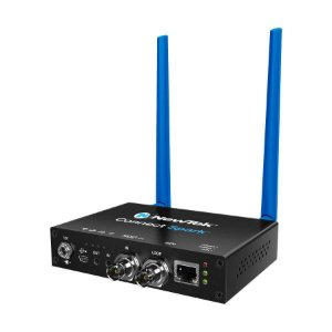 NewTek Connect Spark SDI