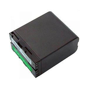 Bateria Tipo BP-U60 (Sony) Best Battery