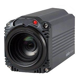 Datavideo BC-50 Câmera de Bloco IP Full HD