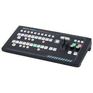 Datavideo Controladora RMC-260