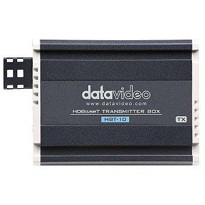 Datavideo HBT-10 Transmissor HDBaseT
