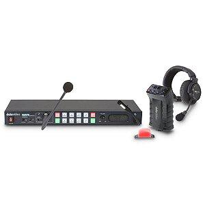 Datavideo ITC-300