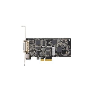 AVerMedia  CL311-M1 Placa de Captura PCIe 4Kp30