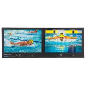 """Datavideo Monitor TLM-102 LCD 10"""" Dual IPS"""