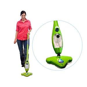 Vaporizador H2O Mop X5®