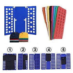Dobrador de Roupas, Dobrador de Camisetas, Dobrador de Camisas, Clothes Folder®