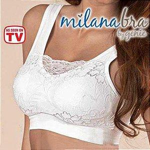 Milana Bra by Genie Original Shoppstore®