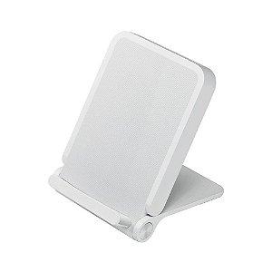 Base Carregador Qi Sem Fio Wireless Lg G3 D855 Original