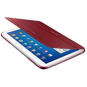 Capa Smartcover Para Tablet Samsung Galaxy Tab3 10.1 P5200