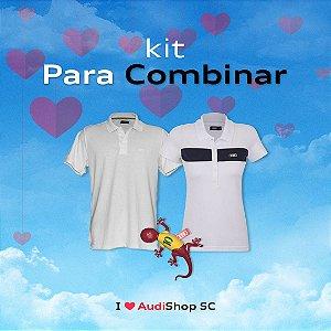Kit Dia dos Namorados - Para Combinar²