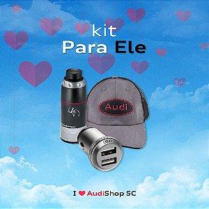 Kit Dia dos Namorados - Para Ele²