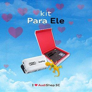 Kit Dia dos Namorados - Para Ele³