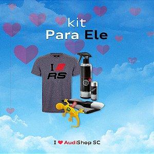 Kit Dia dos Namorados - Para Ele 4