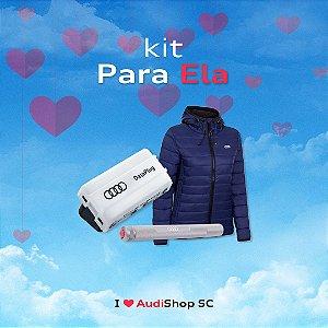 Kit Dia dos Namorados - Para Ela²