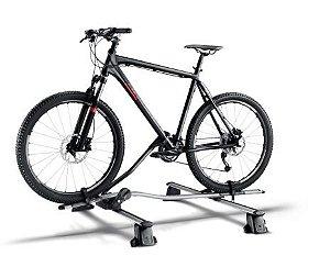 Rack Porta Bike - Rack de Bicicleta