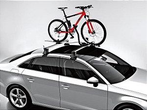 Rack Porta Bike