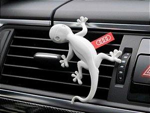 Aromatizador para Automóveis - Gecko Eucalípto