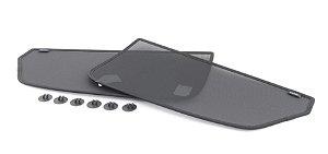 Telas de Proteção Solar - A3 2016 2020