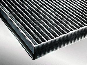 Filtro Ar Condicionado - Sem Carvão