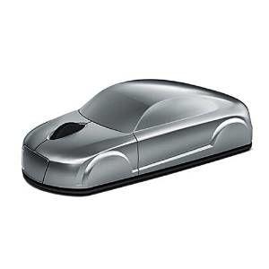 Mouse para Computador Audi