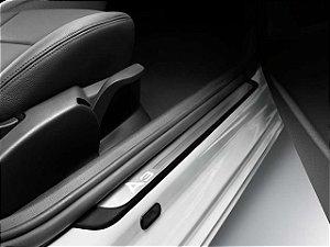 Soleira para Audi A3