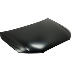 Capô  para Audi Q3
