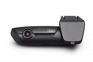 Câmera de Trafego UTR - A3 Sedan - New Q3