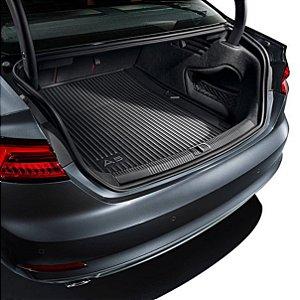 Tapete Protetor de Porta Malas Audi A5