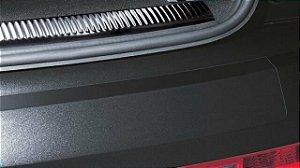 Película de Proteção para Linha do Porta Malas -  A3 Sportback Quattro - A3 Sedan Quattro 2013 2020 - RS3 Spotback Quattro - RS3 Sedan Quattro 2017 2020
