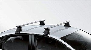 Rack de Teto - A6 Sedan
