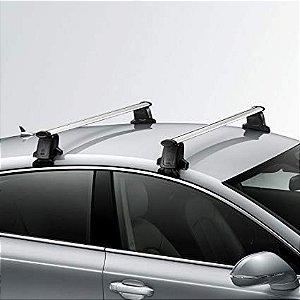 Rack de Teto - A7 Sportback 2011 2020 - RS7 Sportback 2014 2020