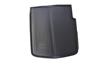 Tapete Protetor do Porta Malas - A7 Sportback - RS7 Sportback  - 2017 2020