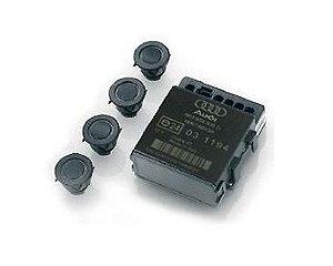 Sensor de Estacionamento - A1 2011 2020