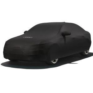 Cobertura do Veículo - A4 Avant - A4 Avant Quattro 2016 2020