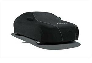 Capa de Proteção  - A7 Sportback 2011 2020