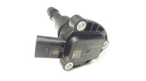 Sensor de Nível de Óleo - A3