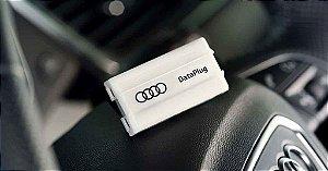 Audi Connect Plug and Play - Acima de 2014