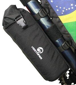 Bolsa Térmica Thermal Bag Frame G
