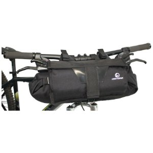 Bolsa Guidão Transway Bike Packing Northpak