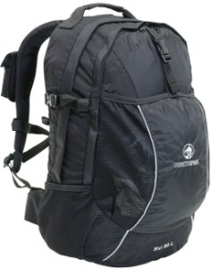 Mochila Notebook Net 30 L Northpak