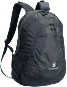 Mochila Notebook Aspen 24 L Northpak