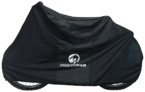 Bike Cover 29 Northpak