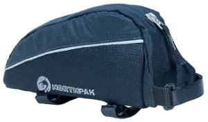 Bolsa Quadro Speed Northpak