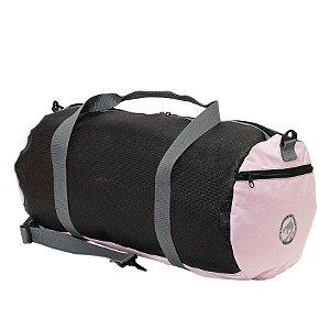 Bolsa Tela Pequena
